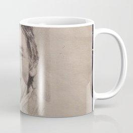 John Ritter Coffee Mug