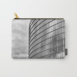 The European Parlament 2 Carry-All Pouch