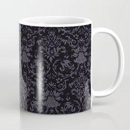 Victorian Gothic Kaffeebecher
