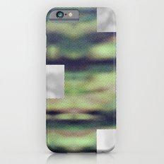 Bimm iPhone 6s Slim Case