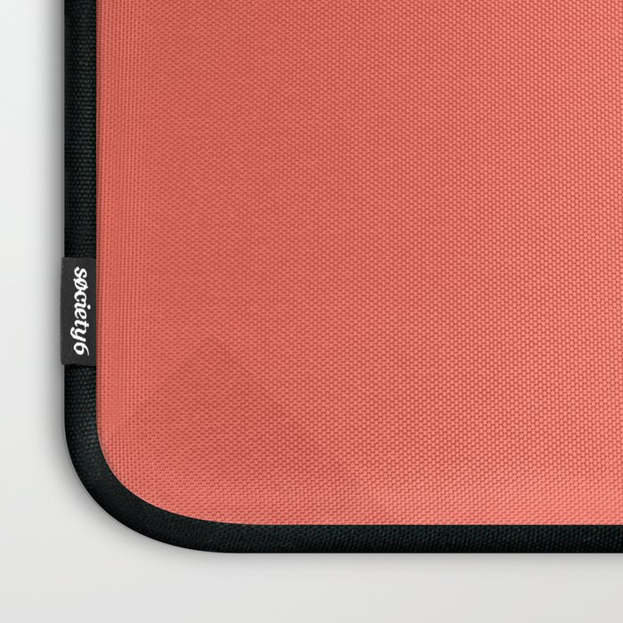 Geometric 1708 Laptop Sleeve