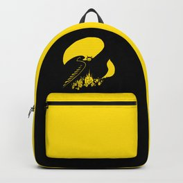 Mephisto Backpack