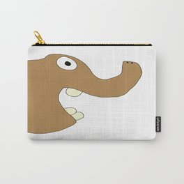 ephlong. Carry-All Pouch