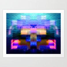 2012-06-24 65_41_05 Art Print