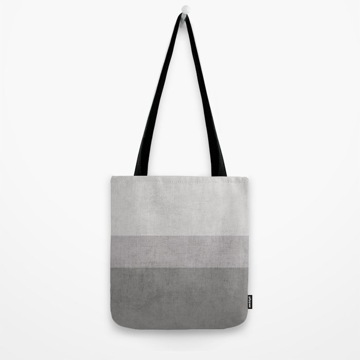 classic - the grays Tote Bag