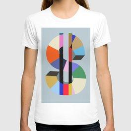 $ money $ T-shirt