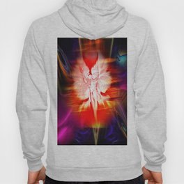 Heavenly apparition 5 Hoody