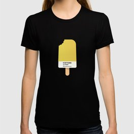 IceTone Meadowlark T-shirt
