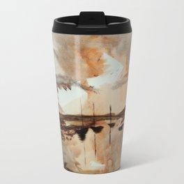 Impression #2 Travel Mug