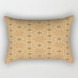 Gertrude Rectangular Pillow