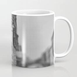 St Petersburg Coffee Mug