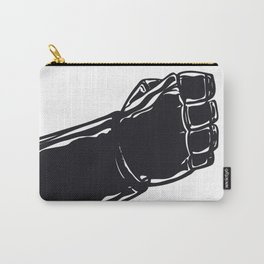 Hand of Doom Carry-All Pouch