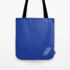 pancito Tote Bag