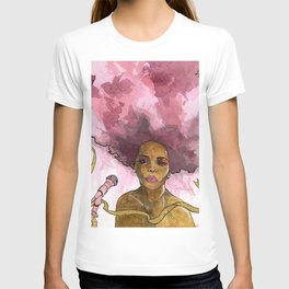 Macy Gray's Greatest Hits T-shirt