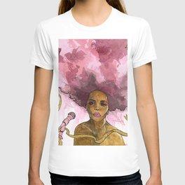 Macy Gray's Greatest Hits T-shirt