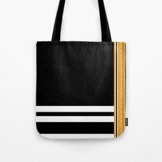 Maldivian Sarong (Feyli) Tote Bag