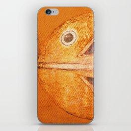 Mola Mola iPhone Skin