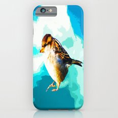 Bird iPhone 6s Slim Case