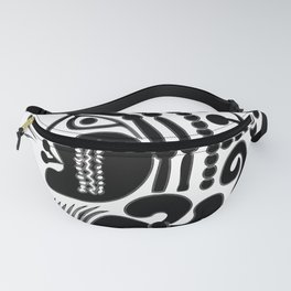 Tune Fanny Pack