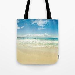 Kapalua Honokahua Maui Hawaii Tote Bag
