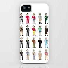 Murrays iPhone (5, 5s) Slim Case