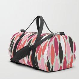 Listick Powder & Paint Duffle Bag