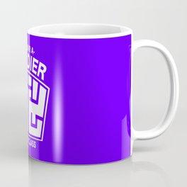 Final Fantasy VII - SOLDIER First Class Logo Coffee Mug