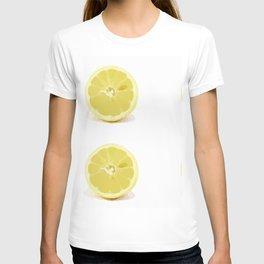 Citrus Pop T-shirt
