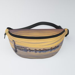 Adorable family Fanny Pack