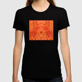 Spice Island T-shirt