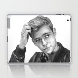 Flume Laptop & iPad Skin