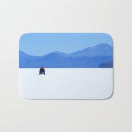 Salar de Uyuni 1 Bath Mat