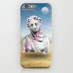 Desert Sculpture iPhone 6s Slim Case