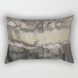 FORMATIONS 1 Rectangular Pillow