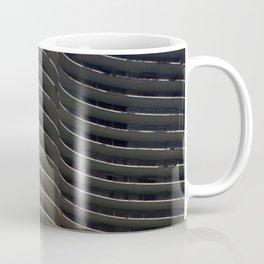 Edificio ON Coffee Mug