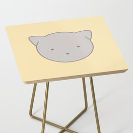 Chloe Cat Side Table