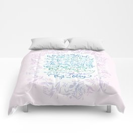 Trust and Obey - Hymn Comforters