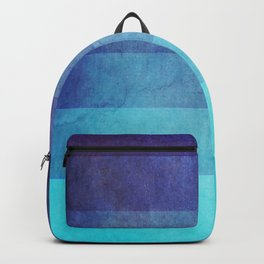 Coherence 4 Backpack
