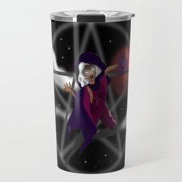 Bewitch Me Travel Mug