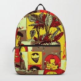 Random_things02.jpg Backpack