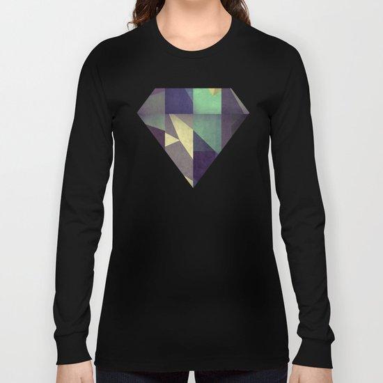 flysx+fyrwyrd Long Sleeve T-shirt