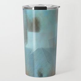 Duvet Cover 500- Travel Mug