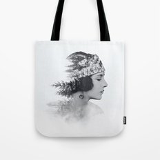 about today Tote Bag