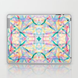 Sublime Summer Laptop & iPad Skin