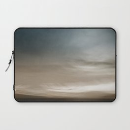 Dreamscape #11 - Abstract Landscape Laptop Sleeve
