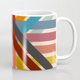 Sutugius Coffee Mug