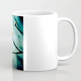 The Dream Coffee Mug