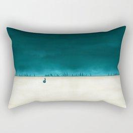 2011-08 Mélanie Rectangular Pillow