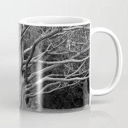 Bizarre Poetry Coffee Mug
