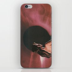 A Rare And Lucid State iPhone & iPod Skin